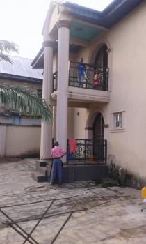 a Duplex of 11 Bedroom, Ait Estate, Alagbado, Ijaiye, Lagos, Detached Duplex for Sale