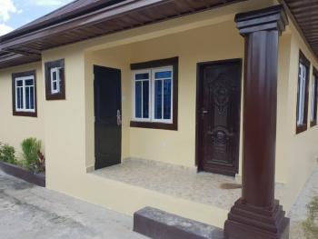 2 Bedroom Flat, Tastefully Finished, Worlu Chinda St, Iboloji Estate, Opp Mcc, Obio-akpor, Rivers, Flat for Rent