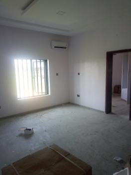 New 1 Bedroom Mini-flat, Chisco, Ikate Elegushi, Lekki, Lagos, Mini Flat for Rent