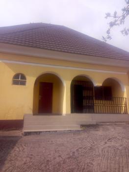 4 Bedroom Flat, Utako, Abuja, Flat for Rent