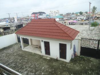 Luxury 3 Bedroom Flats, Lekki-epe Expressway, Awoyaya, Ibeju Lekki, Lagos, Commercial Property for Rent