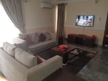 Fully Furnished 3 Bedroom Flat, Lekki Phase 1, Lekki, Lagos, Flat Short Let
