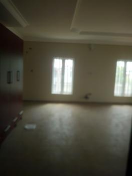 3 Bedroom with Modern Facilities, Gbagada Phase 1, Gbagada, Lagos, Flat for Rent