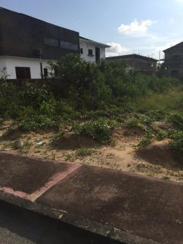 688.58m2 Land, Block 54, Plot 53, Isheri North, Lagos, Land for Sale