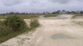 6 Hectares of Land, Shapata Village, Vgc, Lekki, Lagos, Land for Sale