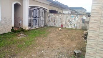 Brand New Two Bedroom, Sil Estate, Close to Nizamiye Hospital, Mbora, Abuja, Detached Bungalow for Sale