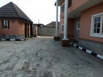 3 Bedrooms Duplex, Olokonla, Ajah, Lagos, House for Rent