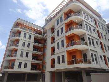 Luxury 3 Bedroom Flat with Excellent Facilities, Oniru, Victoria Island (vi), Lagos, Flat for Rent
