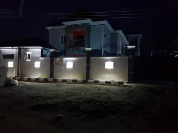 2 Bedrooms, Ibeju Lekki, Lagos, Flat for Sale