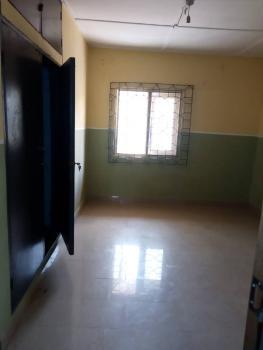 3 Bedroom Flat, Agodi Yidi Area, Ibadan, Oyo, Flat for Rent