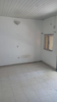 Cozy Self Con, Agungi, Lekki, Lagos, Self Contained (single Rooms) for Rent