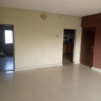 Executive 3 Bedroom Flats, Agidi Road, Alapere, Ketu, Lagos, Flat for Rent