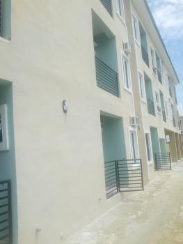 Luxury Built 2 Bedroom Block of Flats, Ikota Villa Estate, Lekki, Lagos, Mini Flat for Sale