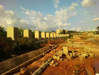 Land, Asipa-ayegun, Oleyo, Challenge, Ibadan, Oyo, Mixed-use Land for Sale