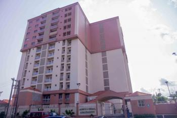 Luxury 4 Bedrooms Pent House Plus Swimming Pool and Gym, Glover Road, Ikoyi, Old Ikoyi, Ikoyi, Lagos, Flat for Rent