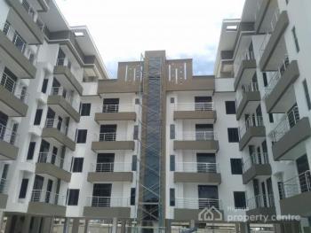 Luxury 1 Bedroom Flat, Off Ligali Ayorinde, Victoria Island Extension, Victoria Island (vi), Lagos, Mini Flat for Sale