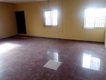 Mini Flat Room and Parlour with a Big Kitchen, Asiwaju, Ibafo, Ogun, Mini Flat for Rent