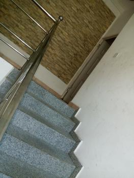Tastefully Built with Excellent Facilities., After The Doom Church, Lekki Phase 1, Lekki, Lagos, Self Contained (single Rooms) for Rent