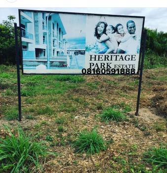 Distress 12 Plots, Eleko, Ibeju Lekki, Lagos, Residential Land for Sale
