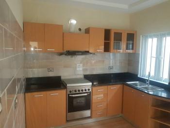 Executive Newly 4 Bedroom Duplex in Magodo Shangisha, Magodo Brook Estate, Gra, Magodo, Lagos, Detached Duplex for Sale