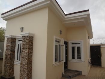 Amazing 5 Bedroom Terrace Duplex with Bq, Amma Court, Apo, Abuja, Semi-detached Duplex for Rent