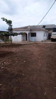 a Water Factory, Olambe, Ifo, Ogun, Factory for Sale