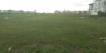 Land, a Zone, Nicon Town, Lekki, Lagos, Residential Land for Sale