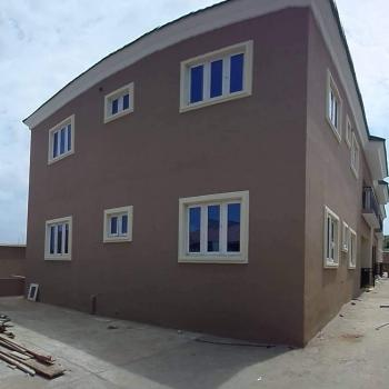 Lovely Three Bedroom Flat, Magodo, Lagos, Flat for Rent