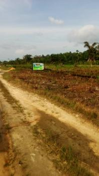 Easter Promo! 600 Sqm Plot of Land for Sale in Sangotedo, Opposite Peace Estate, Abijo, Lekki, Lagos, Mixed-use Land for Sale
