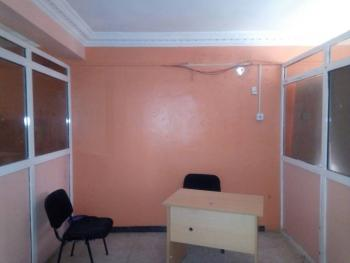 150sqm Commercial Space, Allen, Ikeja, Lagos, Office Space for Rent