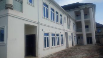 4 Bedroom Terrace Duplex, Greenview Estate, Awoyaya, Ibeju Lekki, Lagos, Terraced Duplex for Rent