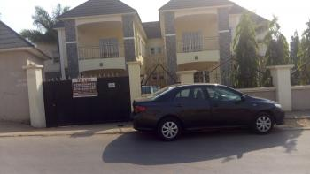 6 Bedroom Duplexes with a Penthouse, Gudu, Abuja, Detached Duplex for Rent