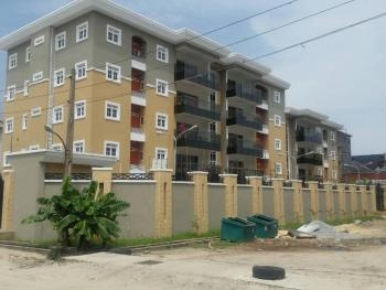 Luxury 3 Bedroom Flat, Dideolu Estate, Off Ligali Ayorinde, Victoria Island (vi), Lagos, Flat for Rent