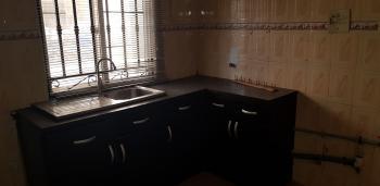 Flat Mate Needed, Agungi Road, Agungi, Lekki, Lagos, Self Contained (single Rooms) for Rent
