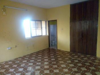 Unique Room Self Contained, Omole Phase 1, Ikeja, Lagos, Self Contained (single Rooms) for Rent