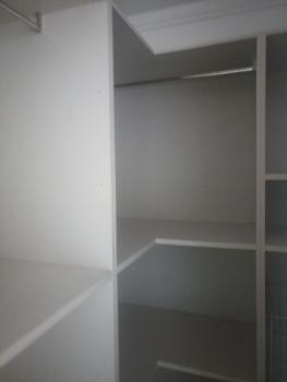 16 No 3 Bedroom Flats on 5000sqm, Kofo Abayomi, Victoria Island (vi), Lagos, Flat for Rent