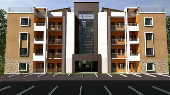 Luxury 2 Bedroom Flats, Kuje, Abuja, Flat for Sale