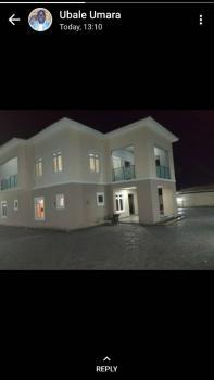 Luxury En Suite Home, Kaduna State Assembly Quarters, Chikun, Kaduna, Detached Duplex for Sale