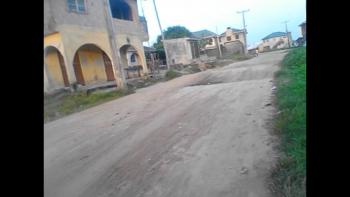 Plots, Magbon Town, Agbara-igbesa, Lagos, Mixed-use Land for Sale