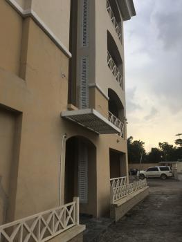 Serviced 2 Bedrooms Flat, Maitama District, Abuja, Flat for Rent
