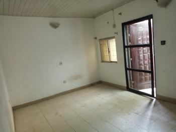 a Standard and Spacious Room Self Con, Lekki Expressway, Lekki, Lagos, Self Contained (single Rooms) for Rent