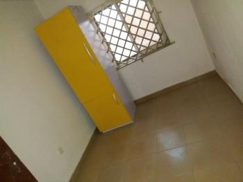 Tastefully Finished Self-contained Studio Flat, Admilty Way, Lekki Phase 1, Lekki, Lagos, Self Contained (single Rooms) for Rent