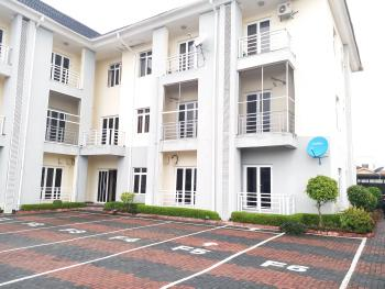 4 Unit 3 Bedroom + 2 Units 2 Bedroom + Bq, Off White Sand School, Lekki Phase 1, Lekki, Lagos, Flat for Sale