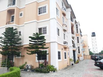 3 Bedroom + Bq, Off Palace Road, Oniru, Victoria Island (vi), Lagos, Flat for Rent