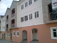 Tastefully Finished 4 Nos 4 Bedroom Terraced Duplex On 2 Floors, With 1 Boys Quarters Attached To Each Duplex.  , Gaduwa, Abuja, 4 Bedroom Terraced Duplex For Rent