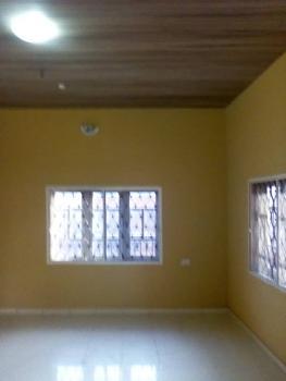 Decent 3 Bedroom Flat, Ojota, Lagos, Flat for Rent