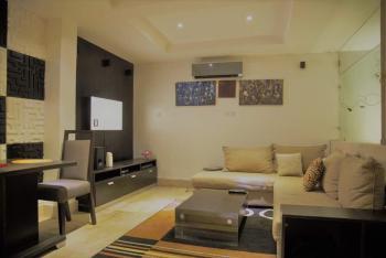Phoenix One(1) Bedroom Apartment, Ikoyi, Lagos, Mini Flat Short Let