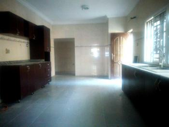 a Room Self Contained, Idado Ext., Idado, Lekki, Lagos, Self Contained (single Rooms) for Rent
