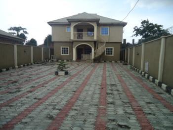 2 Bedroom Flat Apartment Well Finished, Lakowe, Ibeju Lekki, Lagos, Flat for Rent