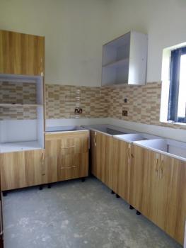 Brand New Mini Flat with Ac, Ikate Elegushi, Lekki, Lagos, Mini Flat for Rent